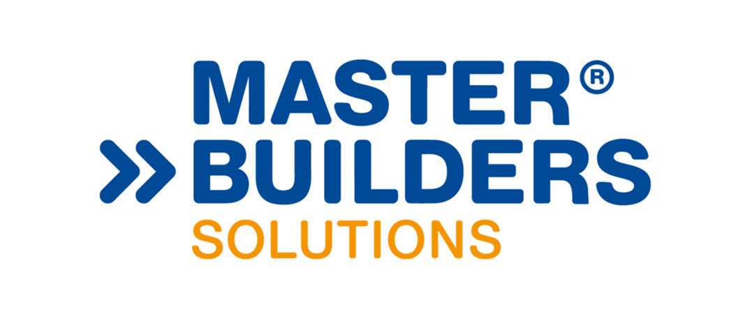 BBI WINS REGIONAL HQ PROJECT FOR MASTER BUILDERS SOLUTIONS